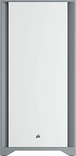 Corsair 4000D ATX Mid Tower (Branco)