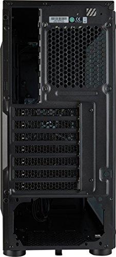 Corsair Carbide SPEC-05 ATX Mid Tower (Preto)