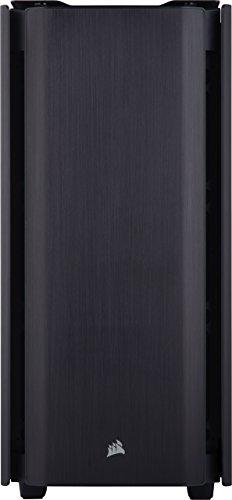 Corsair Obsidian 500D ATX Mid Tower (Preto)