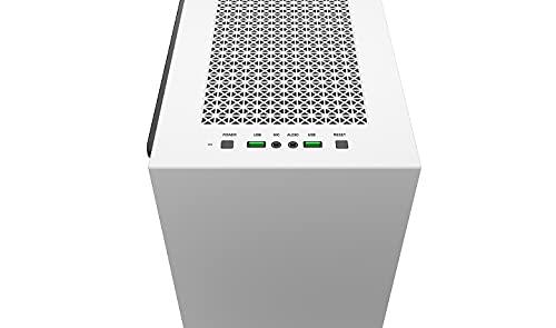 Deepcool Macube 310P ATX Mid Tower (Branco)