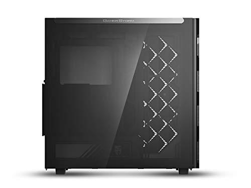Deepcool Macube 550 ATX Mid Tower (Branco)
