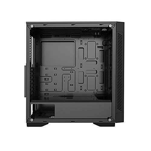 Deepcool MATREXX 55 V3 ATX Mid Tower (Preto)