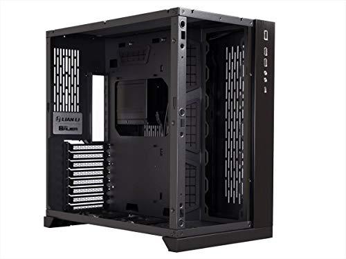 LIAN LI PC-O11 DYNAMIC ATX Full Tower (Preto)