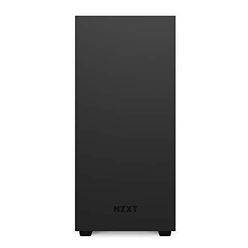 NZXT H710 ATX Mid Tower (Preto)