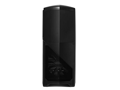 NZXT Phantom 630 ATX Full Tower (Preto)
