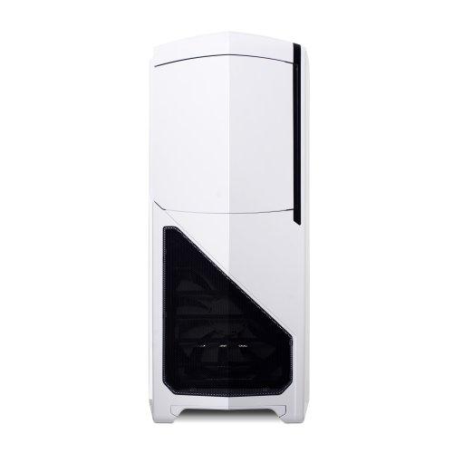 NZXT Phantom 630 ATX Full Tower (Preto / Branco)