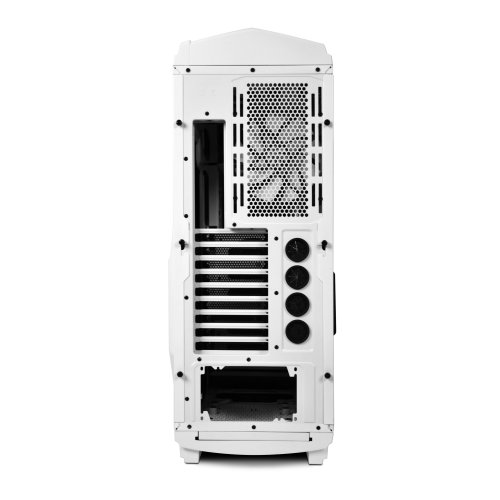 NZXT Phantom 820 Series ATX Full Tower (Branco)