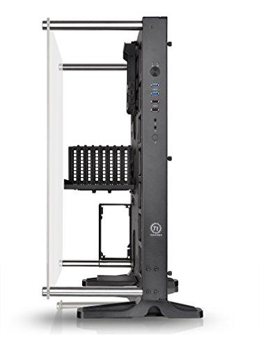 Thermaltake Core P5 ATX Mid Tower (Preto)