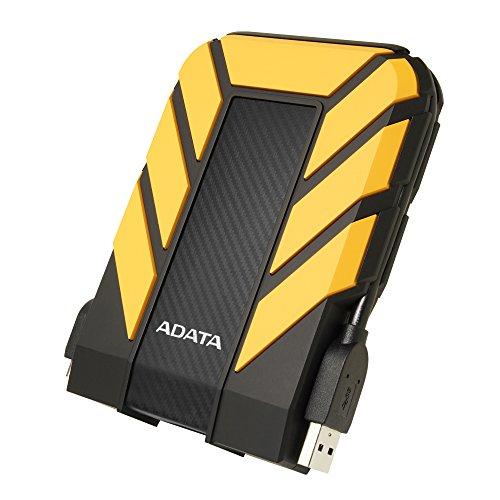 ADATA HDD HD70 Pro 1TB