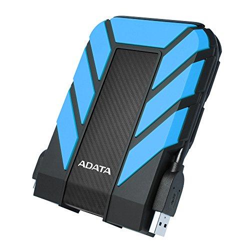 ADATA HDD HD70 Pro 2TB
