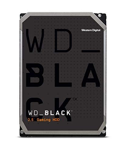 Western Digital HDD WD1003FZEX