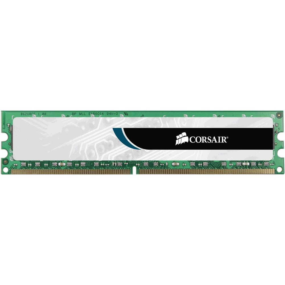 Corsair ValueSelect 8 GB (1x8 GB) DDR3-1333