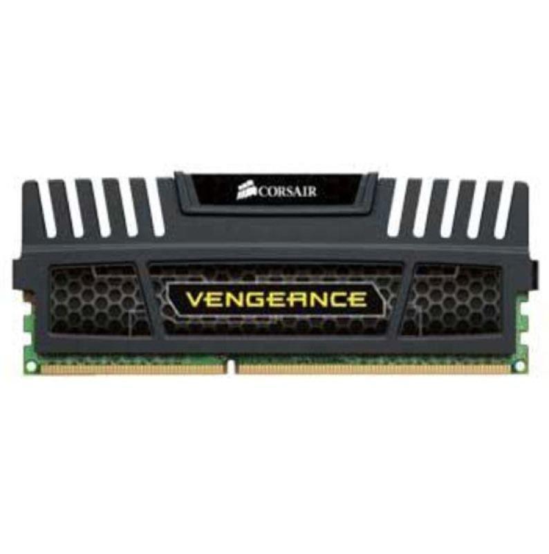 Corsair Vengeance 4 GB (1x4 GB) DDR3-1600