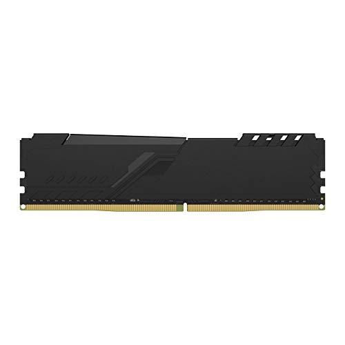 Kingston HyperX Fury 8 GB (1x8 GB) DDR4-2666