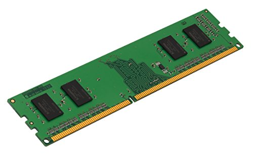 Kingston KVR13N9S6/2 2 GB (1x2 GB) DDR3-1333