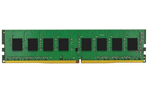 Kingston KVR21N15D8/8 8 GB (1x8 GB) DDR4-2133