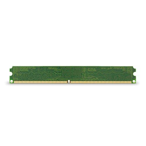 Kingston KVR667D2N5/1G 1 GB (1x1 GB) DDR2-667