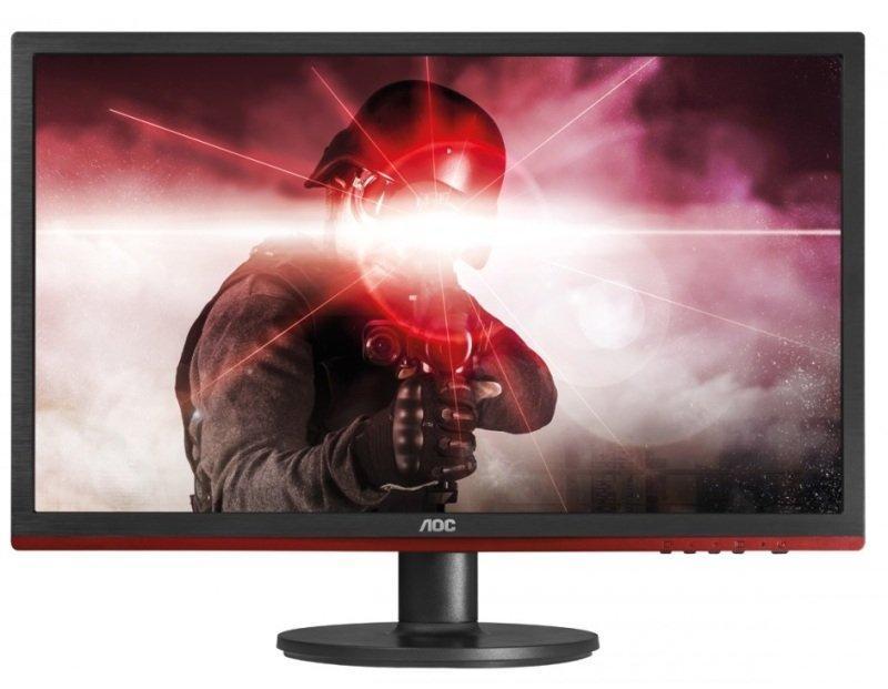 AOC Gamer Sniper 24.0″ 1920 x 1080 75 Hz