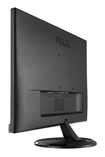 Asus VC239H 29.0″ 1920 x 1080 60 Hz