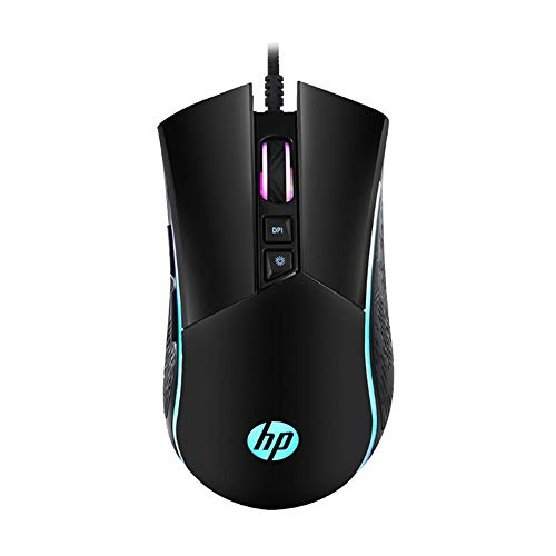 Mouse HP  M220