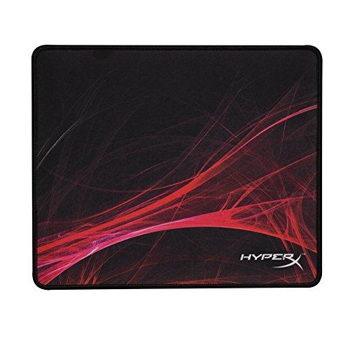 Mousepad HyperX  Fury S Pequeno