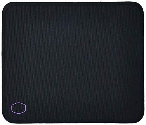 Mousepad Cooler Master  MP510