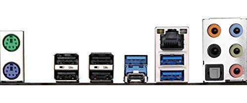 ASRock 970A-G/3.1 ATX AM3+/AM3