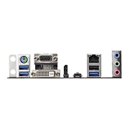 ASRock B250 Pro4 ATX LGA 1151