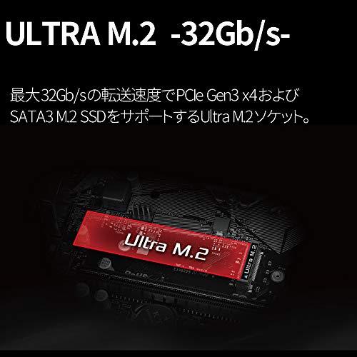 ASRock B460M-HDV Micro ATX LGA 1200