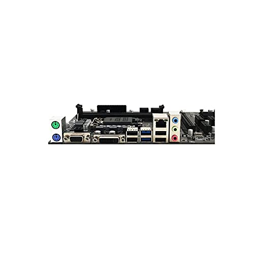 Asus B250 MINING EXPERT ATX LGA 1151