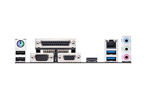 Asus PRIME H310-PLUS ATX LGA 1151