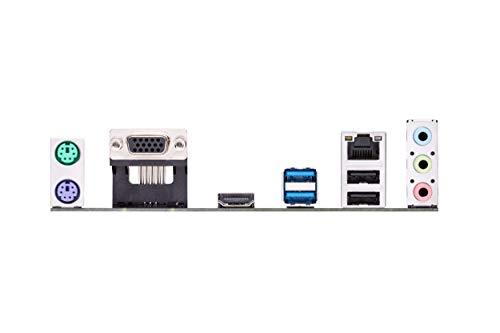 Asus PRIME H310M-E Micro ATX LGA 1151