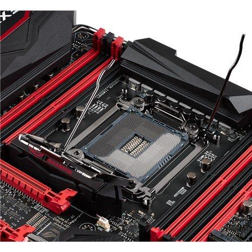 Asus RAMPAGE V EXTREME EATX LGA 2011-3