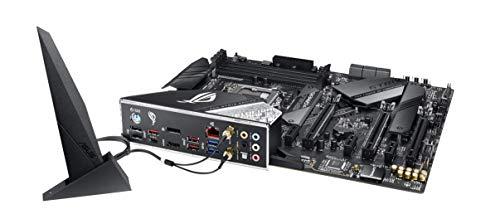 Asus ROG STRIX Z390-E GAMING ATX LGA 1151
