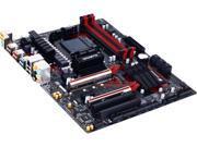 Gigabyte GA-970-Gaming ATX AM3+