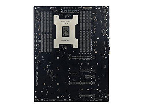 Gigabyte X399 AORUS Gaming 7 ATX TR4