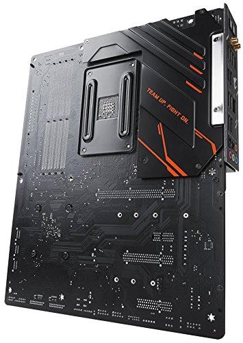 Gigabyte X470 AORUS GAMING 7 WIFI ATX AM4