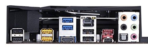 Gigabyte X470 AORUS ULTRA GAMING ATX AM4