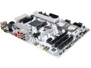 MSI B350 TOMAHAWK ATX AM4