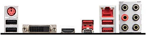 MSI MPG Z390 GAMING PLUS ATX LGA 1151