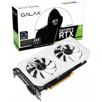GALAX GeForce RTX 2060 6 GB OC