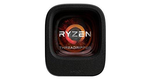 AMD Threadripper 1950X 3.4 GHz 16-Core
