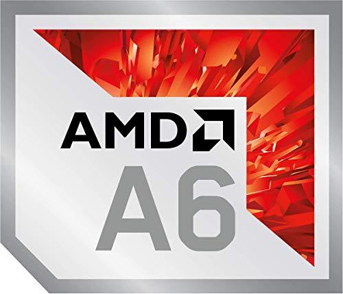AMD A6-9500 3.5 GHz Dual-Core