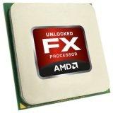 AMD FX-4100 3.6 GHz Quad-Core