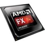 AMD FX-9370 4.4 GHz 8-Core