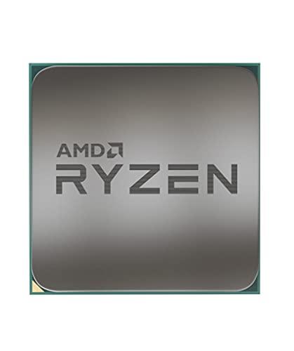 AMD Ryzen 9 5900X 3.7 GHz 12-Core