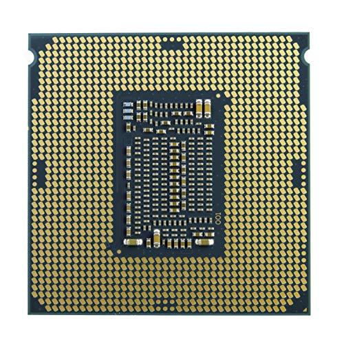 Intel Celeron G5920 3.5 GHz Dual-Core