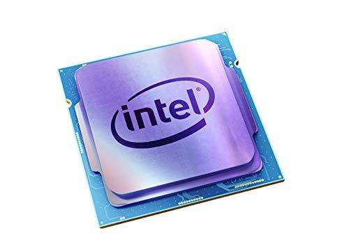 Intel Core i3-10100 3.6 GHz Quad-Core