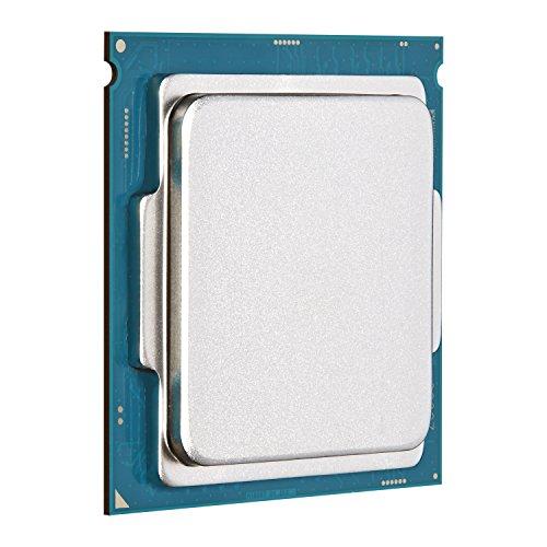 Intel Core i3-6300 3.8 GHz Dual-Core
