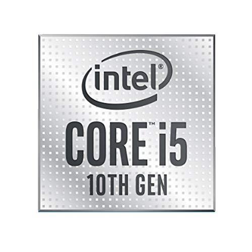 Intel Core i5-10400F 2.9 GHz 6-Core